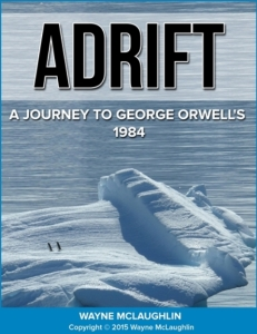 Adrift Cover 2D (4)Adjusted