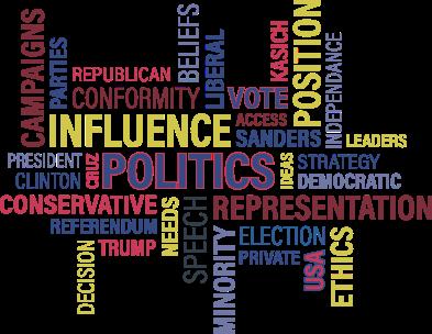 politics-1327276